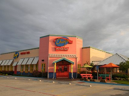 Chuy S Mexican Food In Norman Ok Restaurants Location Hours Open Web Address